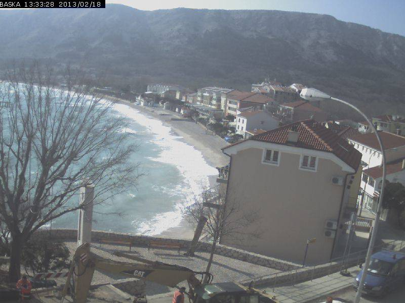 http://cam-earth.do.am/dir/europe/croatia/krk_baska_panorama_view/38-1-0-142