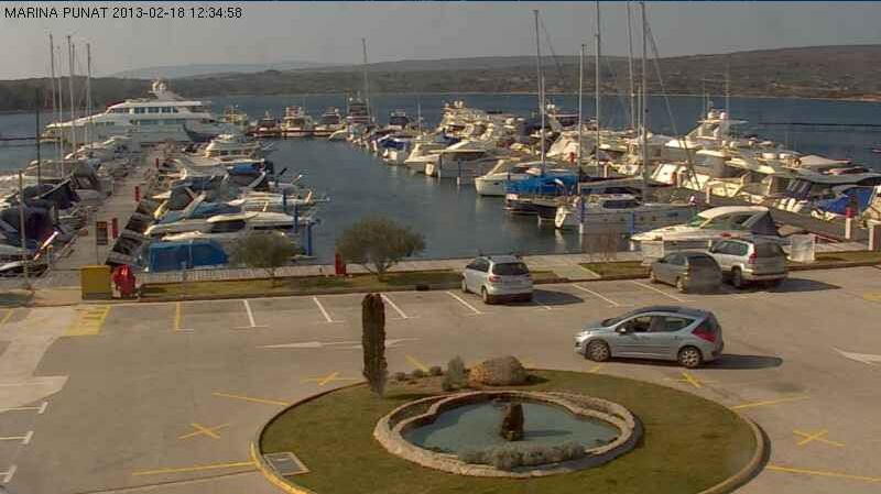 http://cam-earth.do.am/dir/europe/croatia/krk_punat_marina_punat/38-1-0-143