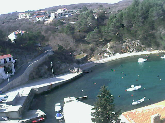 http://cam-earth.do.am/dir/europe/croatia/krk_vrbnik_novi_porat/38-1-0-145