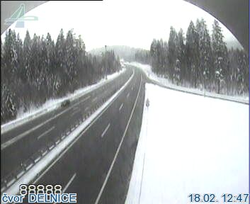 http://cam-earth.do.am/dir/europe/croatia/lucice_traffic_a6_delnice/38-1-0-147