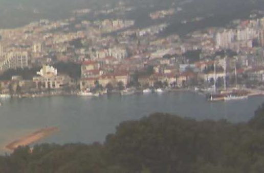 https://cam-earth.do.am/dir/europe/croatia/makarska_view_of_the_adriatic_sea/38-1-0-148