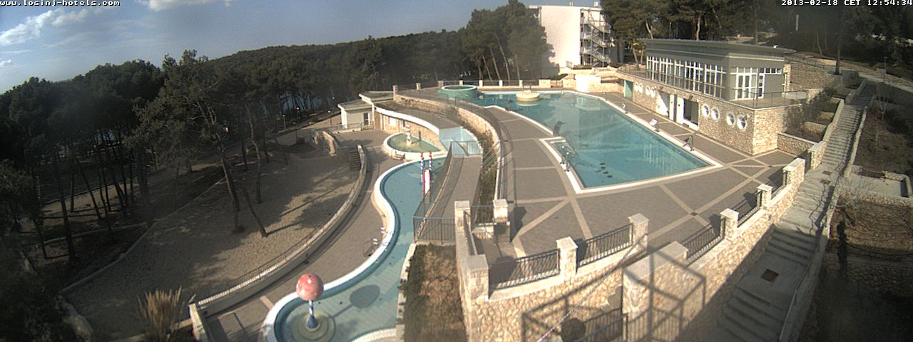 https://cam-earth.do.am/dir/europe/croatia/mali_losinj_losinj_hotels_villas_webcam/38-1-0-149