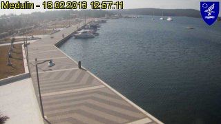 http://cam-earth.do.am/dir/europe/croatia/medulin_port_promenade/38-1-0-150