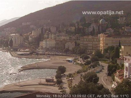 http://cam-earth.do.am/dir/europe/croatia/opatija_several_views/38-1-0-153