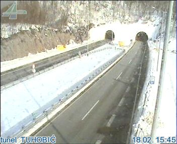 http://cam-earth.do.am/dir/europe/croatia/ostrovica_traffic_a6_tuhobic/38-1-0-156