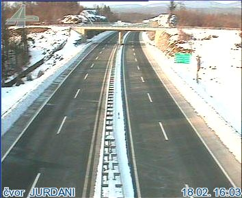 http://cam-earth.do.am/dir/europe/croatia/puzi_traffic_a7_jurdani/38-1-0-164
