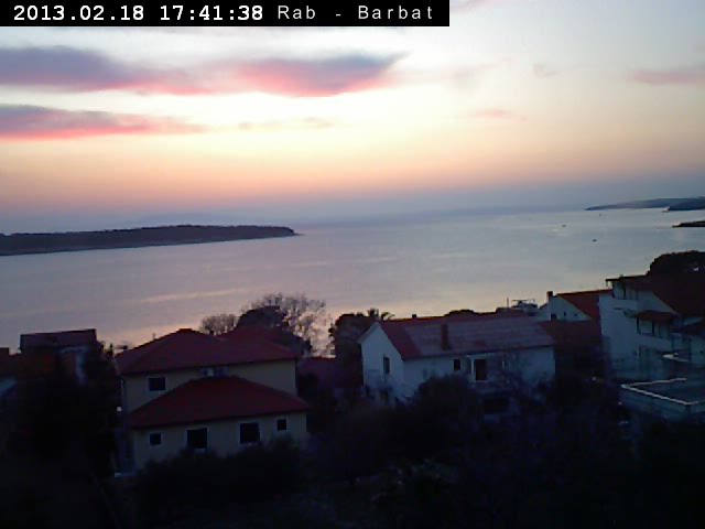 http://cam-earth.do.am/dir/europe/croatia/rab_barbat_panorama_view/38-1-0-165