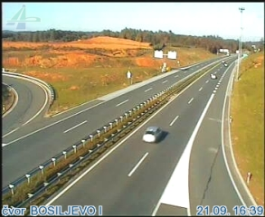 http://cam-earth.do.am/dir/europe/croatia/resnik_bosiljevski_traffic_a1/38-1-0-170