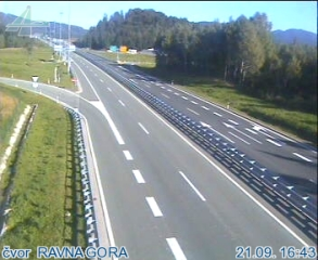 http://cam-earth.do.am/dir/europe/croatia/traffic_a6_ravna_gora/38-1-0-171