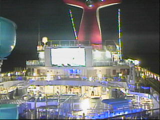 http://cam-earth.do.am/dir/cruise_ships/cruise_ships/carnival_valor_the_bridge/39-1-0-183