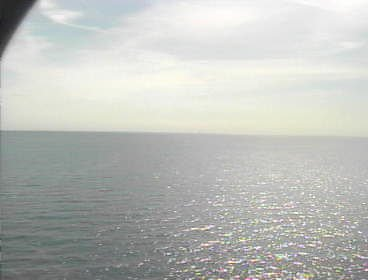 http://cam-earth.do.am/dir/cruise_ships/cruise_ships/costa_atlantica_captain_39_s_view/39-1-0-184