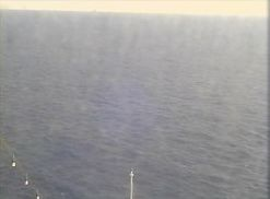 http://cam-earth.do.am/dir/cruise_ships/cruise_ships/costa_serena_view_bow/39-1-0-190