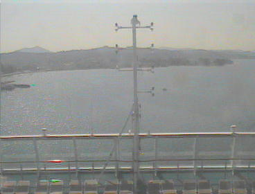 http://cam-earth.do.am/dir/cruise_ships/cruise_ships/costa_victoria/39-1-0-191