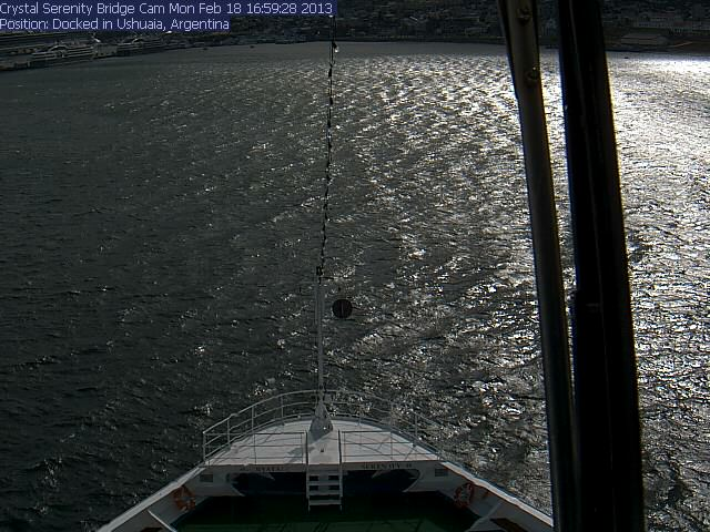 http://cam-earth.do.am/dir/cruise_ships/cruise_ships/crystal_serenity_bridgecam/39-1-0-193
