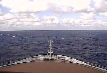 http://cam-earth.do.am/dir/cruise_ships/cruise_ships/queen_elizabeth_bridge/39-1-0-195