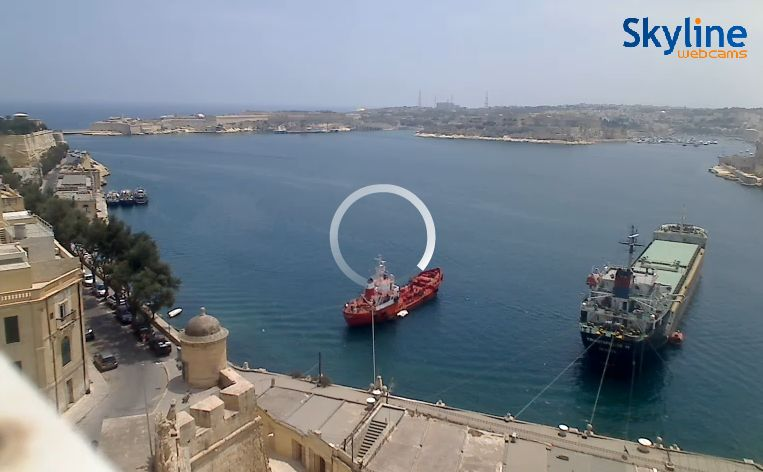 https://cam-earth.do.am/dir/europe/malta/valletta_grand_harbour_entrance/99-1-0-1039
