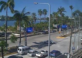 http://cam-earth.do.am/dir/north_america_usa/mexico/acapulco_acapulco_live/121-1-0-1065