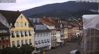 http://cam-earth.do.am/dir/europe/germany/waldkirch_am_marktplatz/84-1-0-1180