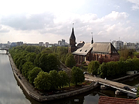 http://cam-earth.do.am/dir/europe/russia/kaliningrad_konigsberg_cathedral_web_cam/107-1-0-1187