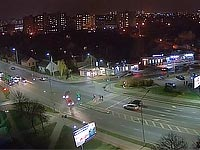 https://cam-earth.do.am/dir/europe/belorussia/webcam_brest_crossroads_of_pionerskaya_and_voikova_streets/28-1-0-1191