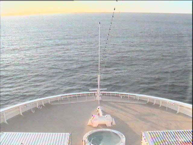 https://cam-earth.do.am/dir/cruise_ships/cruise_ships/msc_orchestra_view_ahead/39-1-0-203