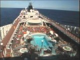 http://cam-earth.do.am/dir/cruise_ships/cruise_ships/msc_poesia_the_deck/39-1-0-205