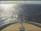 http://cam-earth.do.am/dir/cruise_ships/cruise_ships/msc_poesia_bowview/39-1-0-206