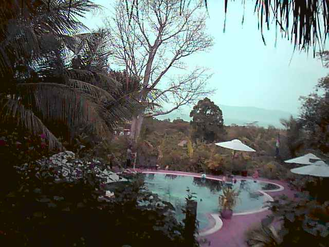 http://cam-earth.do.am/dir/asia/cambodia/kep_lodge_poolcam/32-1-0-210