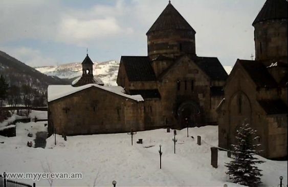 http://cam-earth.do.am/dir/asia/armenia/tsahkadzor_kecharis_monastery/20-1-0-211