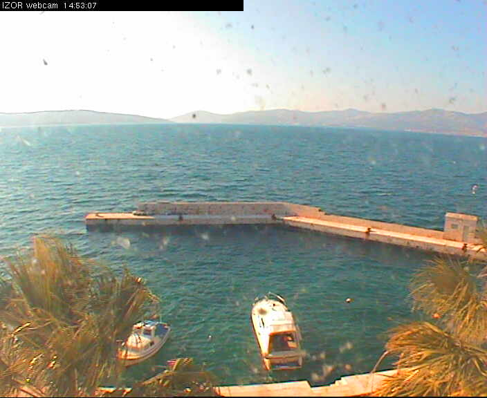 https://cam-earth.do.am/dir/europe/croatia/split_seaview/38-1-0-219