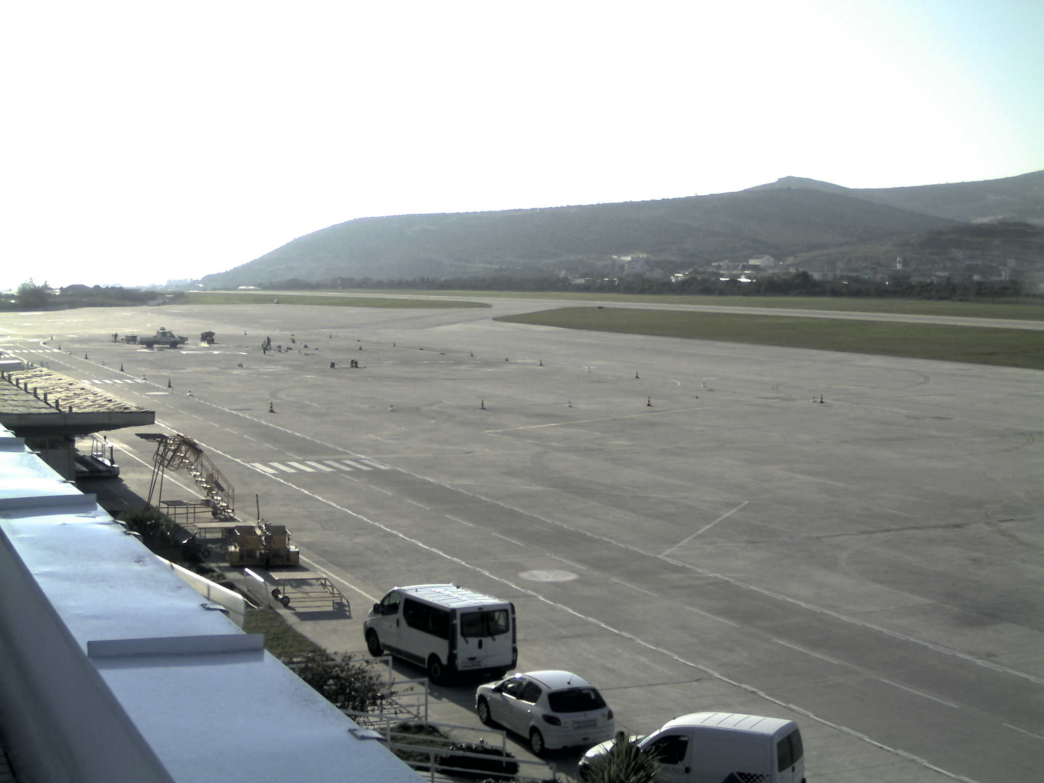 https://cam-earth.do.am/dir/europe/croatia/split_airport_split/38-1-0-220