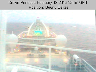 https://cam-earth.do.am/dir/cruise_ships/cruise_ships/crown_princess_bridgecam/39-1-0-233