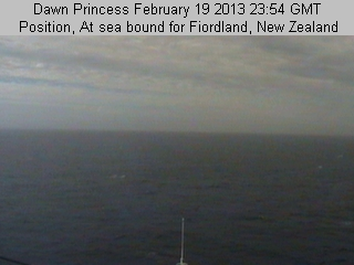 https://cam-earth.do.am/dir/cruise_ships/cruise_ships/dawn_princess_live_at_sea/39-1-0-234