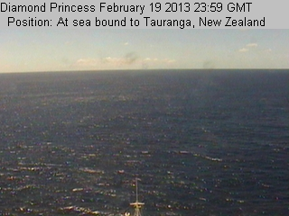 https://cam-earth.do.am/dir/cruise_ships/cruise_ships/diamond_princess_bridge_cam/39-1-0-235