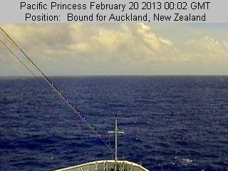 http://cam-earth.do.am/dir/cruise_ships/cruise_ships/pacific_princess_current_position/39-1-0-239