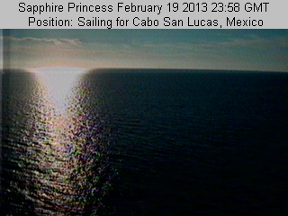 http://cam-earth.do.am/dir/cruise_ships/cruise_ships/sapphire_princess_bridge_view/39-1-0-240