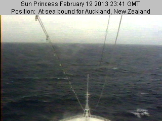 http://cam-earth.do.am/dir/cruise_ships/cruise_ships/live_from_sun_princess/39-1-0-241