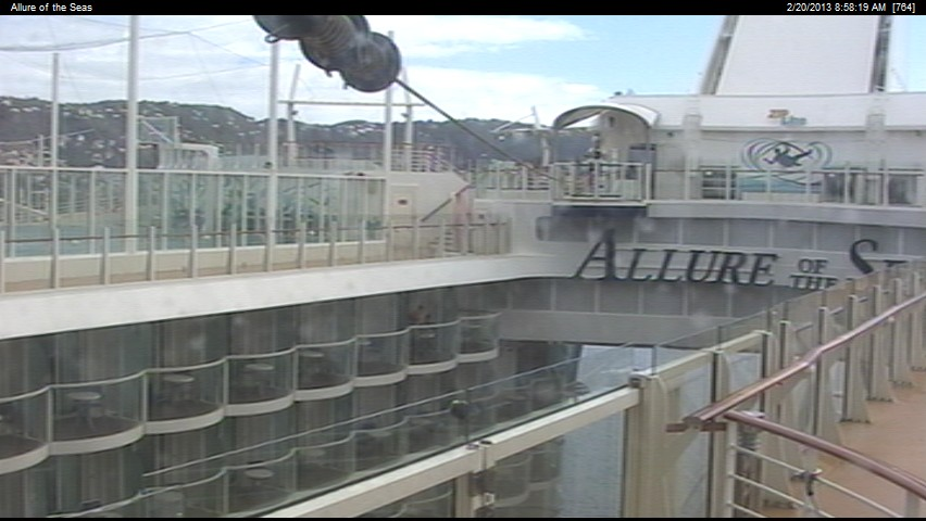 http://cam-earth.do.am/dir/cruise_ships/cruise_ships/allure_of_the_seas_sports_zone/39-1-0-242