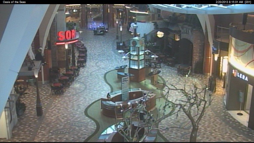 http://cam-earth.do.am/dir/cruise_ships/cruise_ships/oasis_of_the_seas_royal_promenade/39-1-0-243
