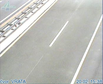 http://cam-earth.do.am/dir/europe/croatia/vrata_traffic_a6_vrata/38-1-0-250