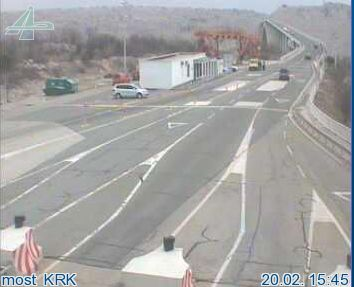 https://cam-earth.do.am/dir/europe/croatia/smrika_traffic_d102_bridge_to_krk/38-1-0-252