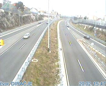 http://cam-earth.do.am/dir/europe/croatia/zamet_traffic_a7_diracje/38-1-0-253