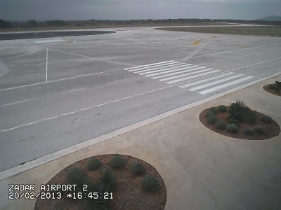 http://cam-earth.do.am/dir/europe/croatia/zadar_zadar_airport/38-1-0-254