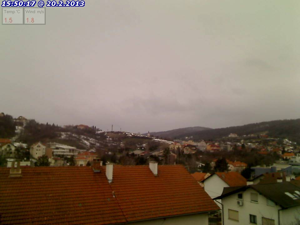 http://cam-earth.do.am/dir/europe/croatia/zagreb_sestine_medvednica/38-1-0-255