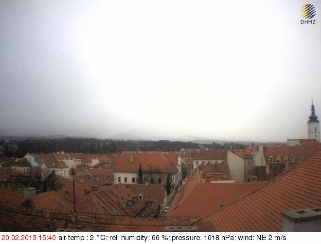 http://cam-earth.do.am/dir/europe/croatia/zagreb_view_over_zagreb/38-1-0-257