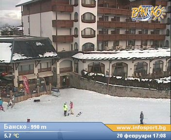 https://cam-earth.do.am/dir/europe/bulgaria/bansko_view_of_bansko/31-1-0-258