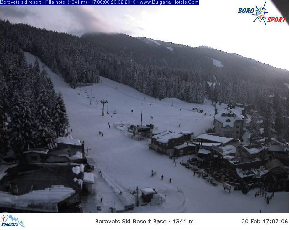https://cam-earth.do.am/dir/europe/bulgaria/borovets_rila_hotel/31-1-0-259