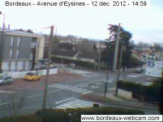 http://cam-earth.do.am/dir/africa/madagascar/bordeaux_avenue_d_96_eysines/73-1-0-261