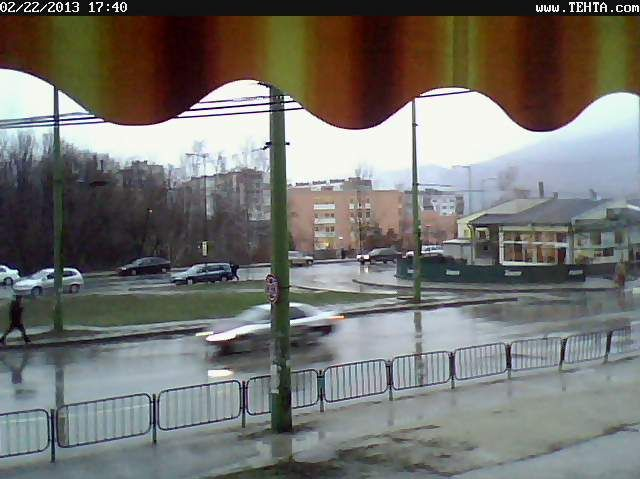 http://cam-earth.do.am/dir/europe/bulgaria/gabrovo_city_view/31-1-0-264