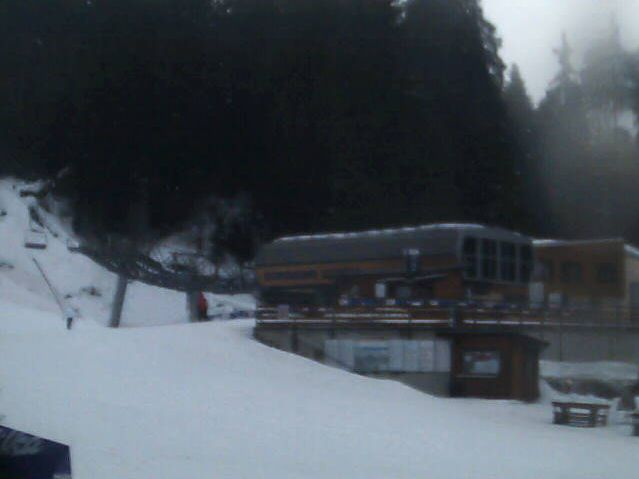 https://cam-earth.do.am/dir/europe/bulgaria/borovets_skidvd/31-1-0-277